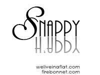snappyhappy-blackandwhite