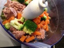 tuna-rice-vegie-slice-1